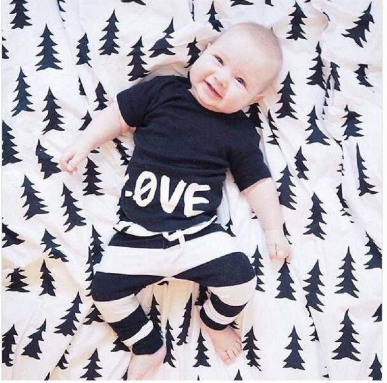 Wholesale Cute Boy Summer Clothing Online Buy Best Cute Boy Summer