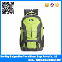 2015 Cool backpack & practical sport backpack china manufacturers