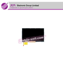LCD Display Repair for Sony PSP3000 LCD Screen Replacement Parts