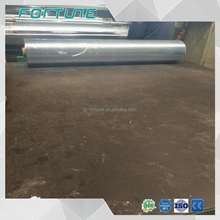 plastic film touch screen ldpe plastic film scrap raw material