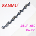 "3/8""LP Saw Chains - 050"" Saw chain"