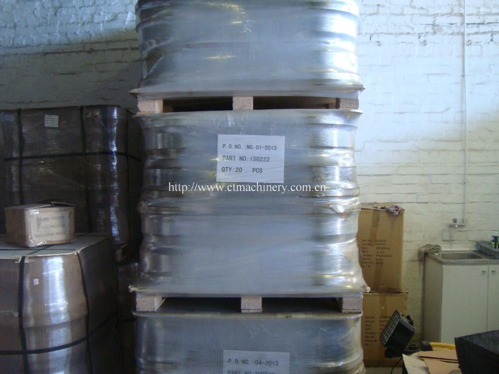 High Quality Hot Sale Brake Drum 3600A