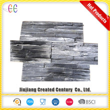 Decorative wall tile outdoor ledges wall stone