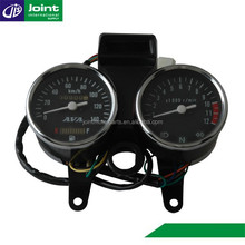 Motorcycle Spare Part Digital Speedometers for Motorccyles GN125