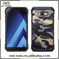 New for samsung galaxy a3 a5 a7 cases, phone case cover for samsung a7