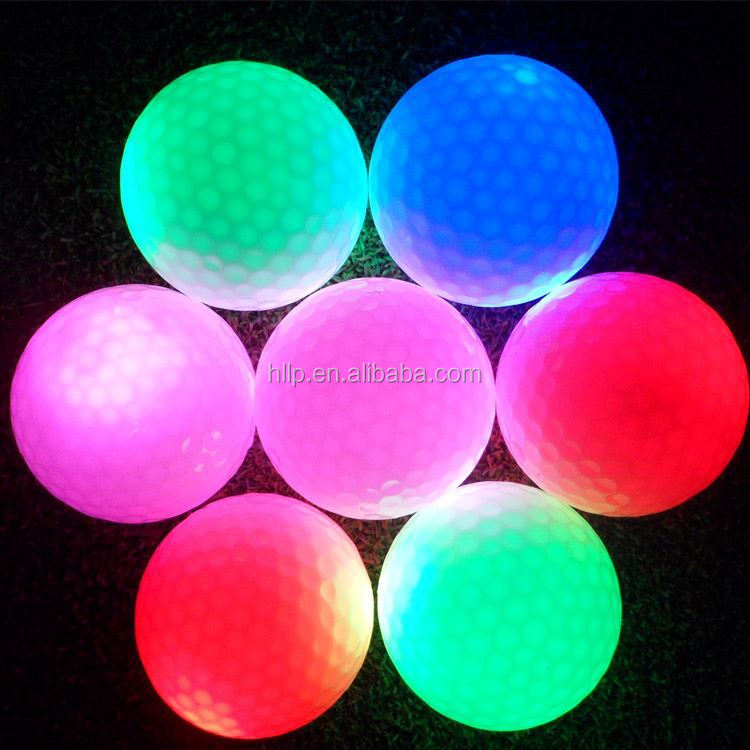 2015 Wholesale China Colorful golf ball stamp