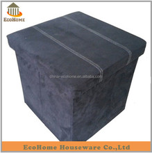 storage stool seat box