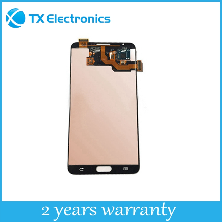 for samsung note 4 edge lcd,for samsung galaxy s3 neo i9301 lcd digitizer