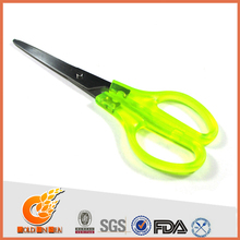 New printing best scissors for cutting paper (S10667)