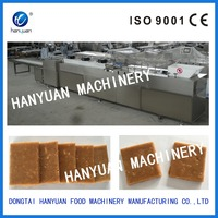 Factory price commercial sesame, almond,peanut butter making machine