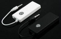 Bluetooth audio receiver for speakers