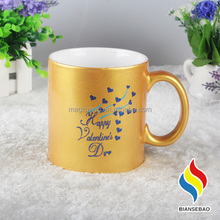 worldwide distributors wanted hot sale heat color changing mug