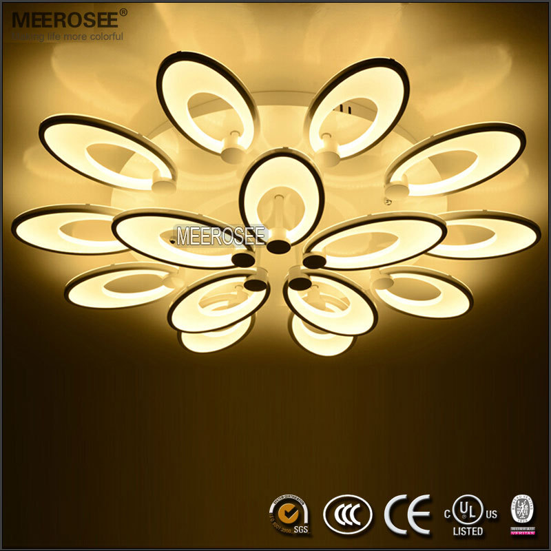 Chandeliers Ceiling Lights Indoor Lighting Lighting Home