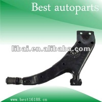 Toyota auto suspension system starlet/tercel control arm 48068/48069-16060