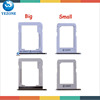 Large Wholesale For Samsung Galaxy E5 E7 Sim Card Tray Holder Replacement Parts, For Samsung E5 E7 SD Card Tray