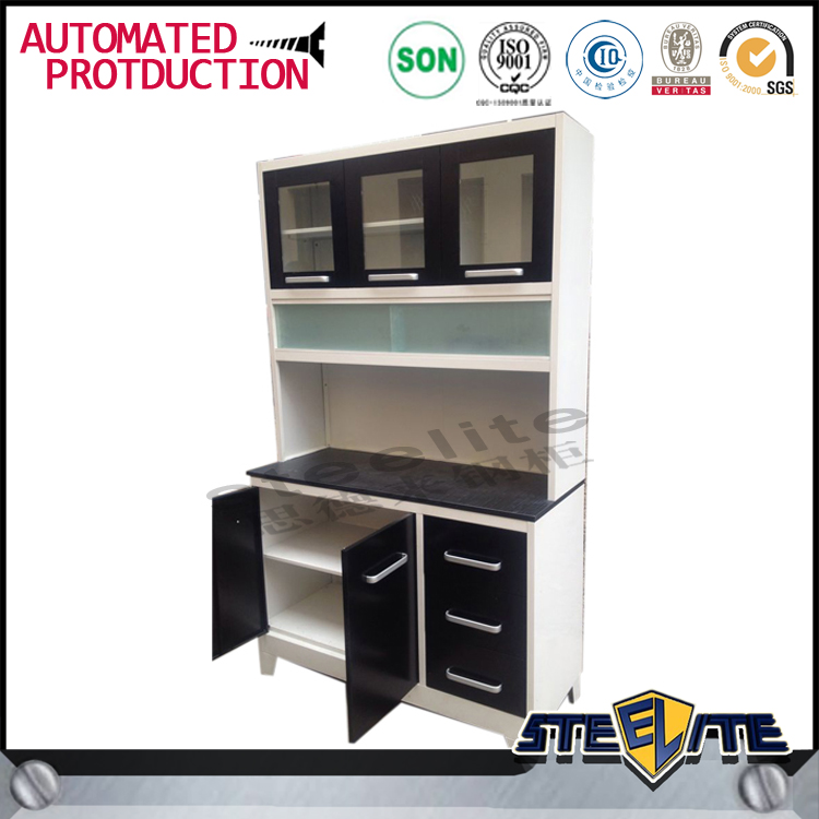 space saving stainless steel kitchen cabinet cabinet small kitchen space saving tips the family handyman