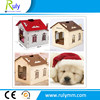 PP European Style Plastic Dog House
