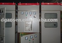 Medium Voltage Switch Board/Distribution Board/Distribution Panel