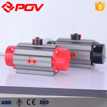 waterproof double acting cheap pneumatic cylinders