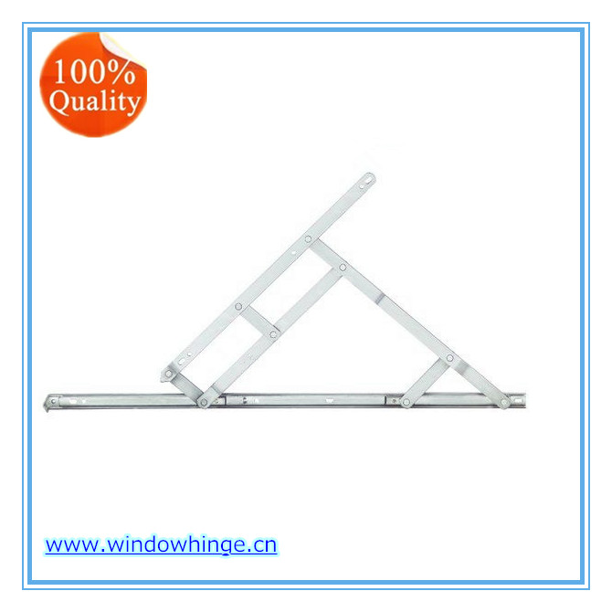 friction stay for aluminium window