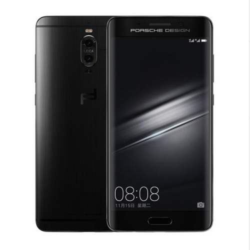 Huawei Mate 9 LON-AL00 Porsche Design, 6GB+256GB mobile phones online shopping hong kong Huawei Mate 9
