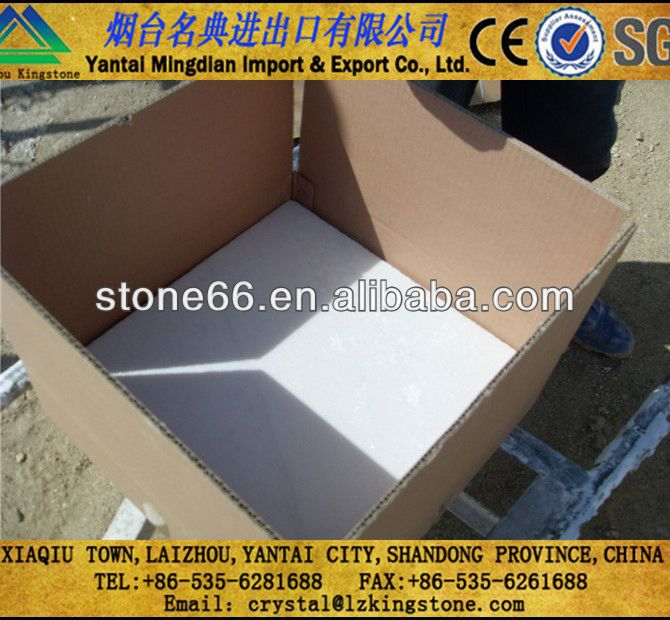 st cygnus grey marble with own factory