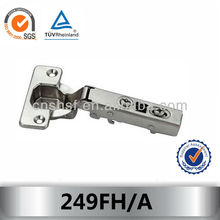 SZCF small spring hinge 249H/A