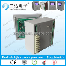 Protective Instrument/Microcomputre Protection Device/Integrate Protection Unit in Power Grid