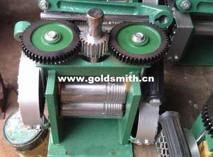 hand operate rolling mill ,jewelers rolling mill /jewelry making machine/jewelry tool and equipment