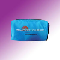 Case for Aneroid sphygmomanometer