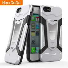 Popular Item armor case for iphone 5s,for iphone 5s se phone covers