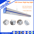 150W LED Linear High Bay,LED Linear Tube light, LED Batten Light