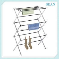 Hot Sell Low Price clothes drying rack made in China
