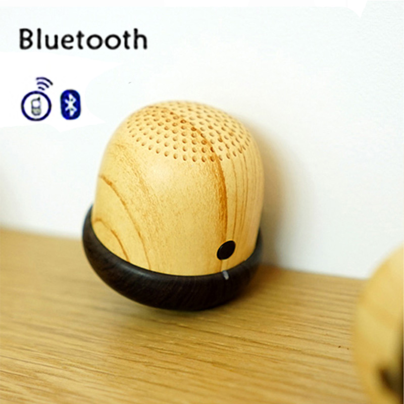 Hot New Products for 2017 Mini Bluetooth <strong>Speaker</strong>, <strong>Speaker</strong> Bluetooth with Mic, Wireless Microphone <strong>Speaker</strong>