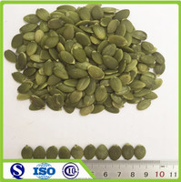 Buy watermelon seed pumpkin seed in shell chinese black seedless ...