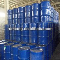 Pine oil Copper flotation chemical reagent