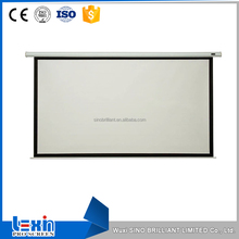 Great much Electronic white board screen