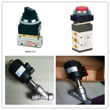 Temperature Control Radiator Thermostatic Valve thermostat gas control valve