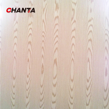 Linyi manufacturer 4X6 white oak wood veneer For European market