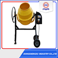 Strong Quality Small Cement Mortar Mixer