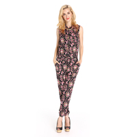Good Price Hot Young Girls Jumpsuits