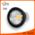 hot selling High Lumen 500lm 85v-265v COB Dimmable GU10 Mini LED 5W GU10 Spotlight