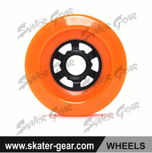SKATERGEAR cheap one wheel hoverboard magic wheel for sale inwheel motor