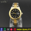 small order rolexable watch high quality in stock brand your own watches reliable chinese supplier