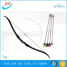 Hunting Compound Bow Arrow And Shooting Set Trade Assurance Supplier