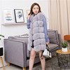 Hot Sale Factory Fur Supplier Winter