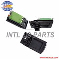 For Ford Connect/For Fiesta 1R3K R70K R25K AC Heater Regulator Resistor