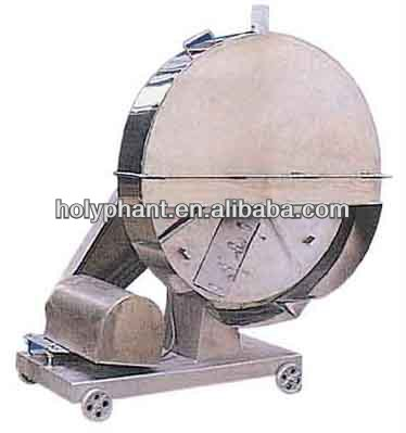 Electric motor Frozen meat slicer for meat ball production