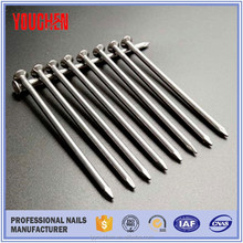 Factory common wire nails,wood and steel nails,shoe tacks