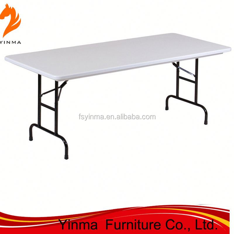 Hot Sale factory price clear acrylic table and chairs